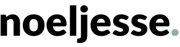 Noel Jesse Heikkinen